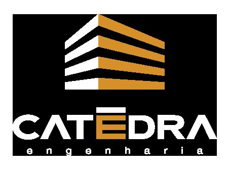 Catedra Engenharia